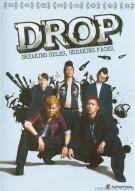 Drop Movie