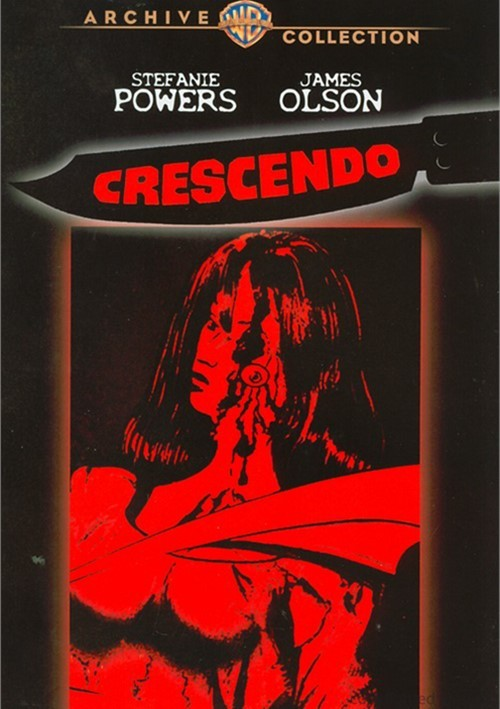 Crescendo Movie