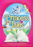 Princess Tales Movie