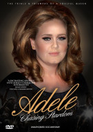 Adele: Chasing Stardom Movie