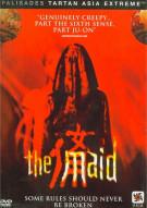 Maid, The Movie