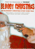 Bloody Christmas Movie