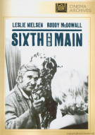 Sixth And Main Movie
