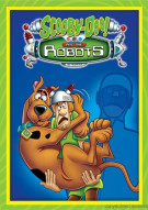 Scooby-Doo!: And The Robots (Repackage) Movie