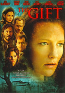 Gift, The Movie