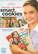Smart Cookies Movie