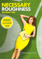 Necessary Roughness: Season Two Movie