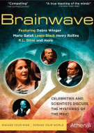 Brainwave Movie