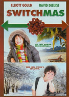 Switchmas Movie