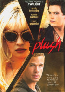 Plush Movie