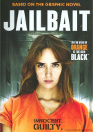 Jailbait Movie