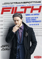 Filth Movie