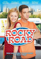 Rocky Road Movie