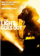 As The Light Goes Out Movie