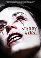 Starry Eyes Movie