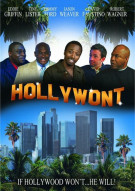 Hollywont Movie