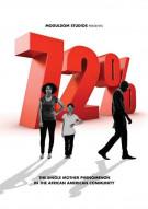 72% Movie