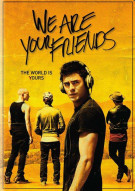 We Are Your Friends Movie