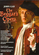 Beggars Opera, The: John Gay Movie