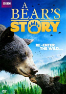Bear Story, A: Spirits Adventure Movie