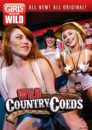 Girls Gone Wild: Wild Country Coeds Movie