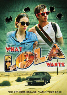What Lola Wants Movie