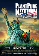 PlantPure Nation Movie
