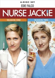 Nurse Jackie: Seasons One & Two Movie