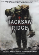 Hacksaw Ridge Movie