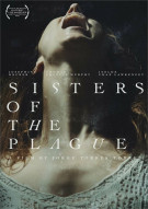 Sisters of the Plague Movie
