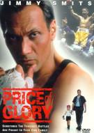 Price Of Glory Movie