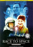 Race To Space Movie