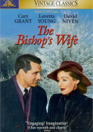 Bishops Wife, The Movie