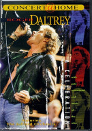 Roger Daltrey: A Celebration Movie