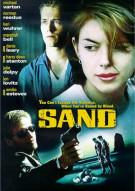 Sand Movie