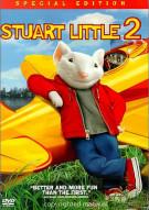 Stuart Little 2: Special Edition Movie