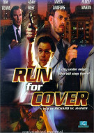 Run For Cover Movie