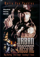 Urban Crossfire Movie