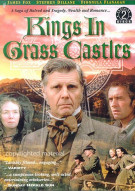 Kings In Grass Castles  Movie