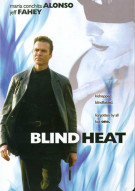 Blind Heat Movie