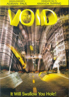 Void, The Movie