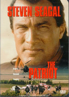 Patriot, The (1998)/ Terminal Velocity (2-Pack) Movie