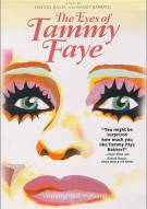 Eyes Of Tammy Faye, The Movie