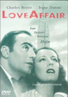 Love Affair Movie