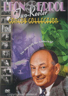 Leon Errol Two-Reeler Comedy Collection Movie