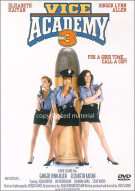 Vice Academy 3 Movie
