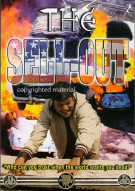 Sell-Out, The Movie