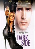 Dark Side Movie
