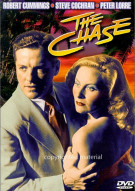 The Chase (Alpha) Movie
