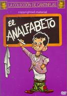 El Analfabeto Movie